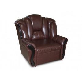 крісло Мілан