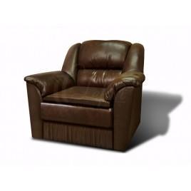 крісло Олімп
