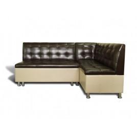Кутовий диван Фенікс розкладний кухонний