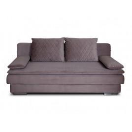 Прямой диван Дастин