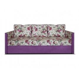 Прямой диван Денни