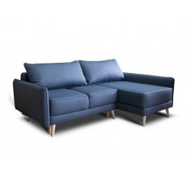 Кутовий диван динар