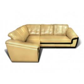 Угловой диван Премьер 5