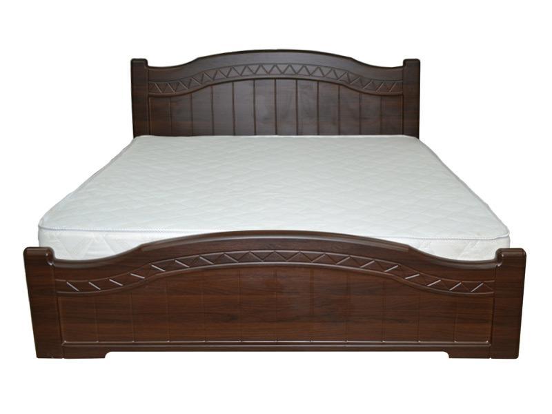 """Кровать """"Доминика"""""""