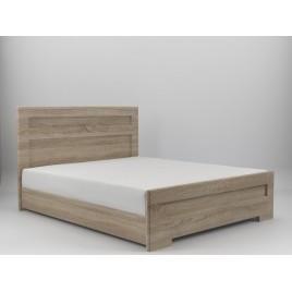"""Кровать """"Кармен"""""""