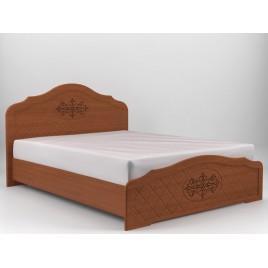 """Кровать """"Лючия"""""""