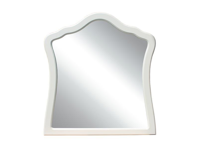 "Зеркало ""Лючия"""