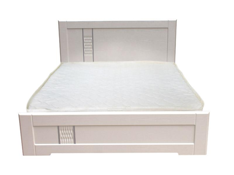 """Кровать """"Зоряна"""""""