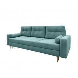 Прямий диван Вільям
