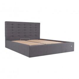 Кровать Ерика