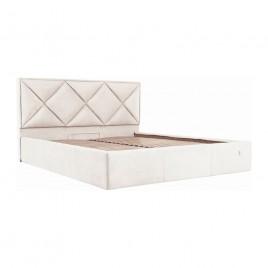Кровать Лидс
