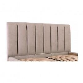 Кровать Санам