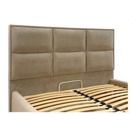 Кровать Шефилд 2