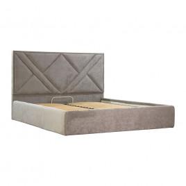 Кровать Виктори