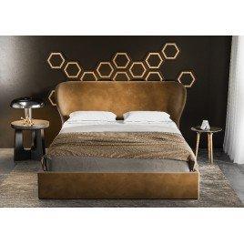 Кровать Хани 160*200 Шик Галичина
