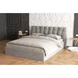 Ліжко Еліо 160*200 Шик Галичина