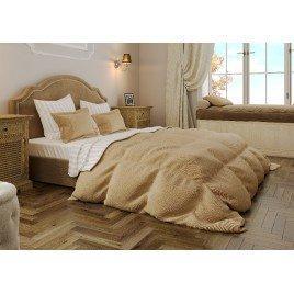 Ліжко Кайлі 160*200 Шик Галичина
