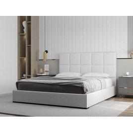 Ліжко Ларс 160*200 Шик Галичина