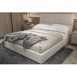 Ліжко Наомі 160*200 Шик Галичина
