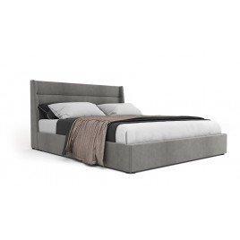 Ліжко Остін 160*200 Шик Галичина