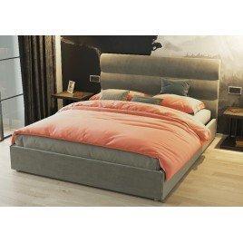 Ліжко Джойс 160*200 Шик Галичина