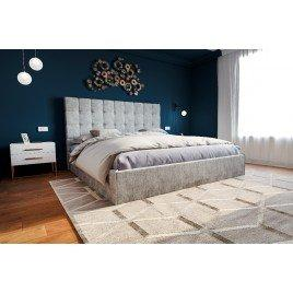 Кровать Скай 160*200 Шик Галичина