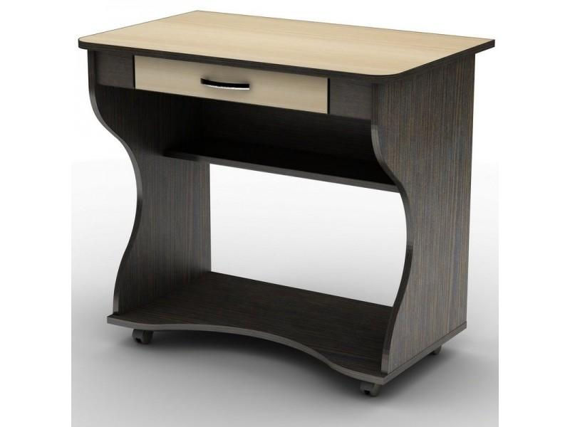Компьютерный стол СУ-1 К