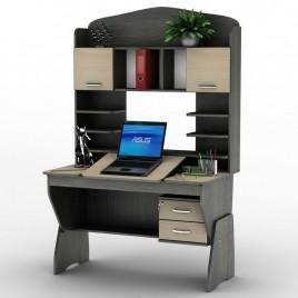Компьютерный стол СУ-22
