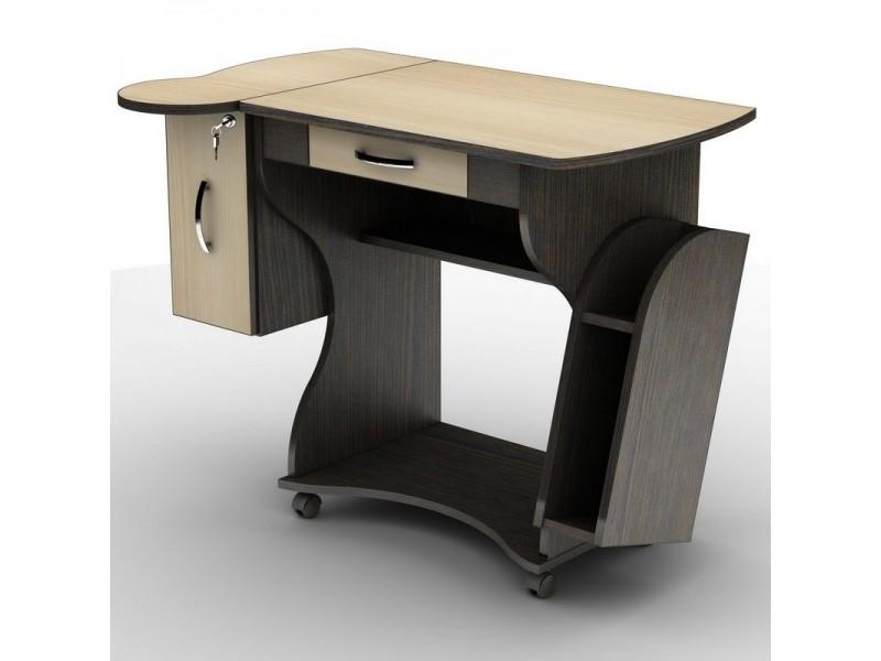 Компьютерный стол СУ-2 K