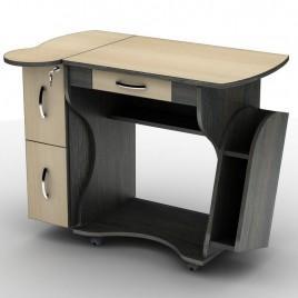 Компьютерный стол СУ-3 K