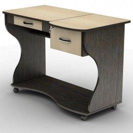 Компьютерный стол СУ-5 K