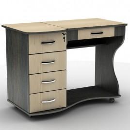 Компьютерный стол СУ-6 K