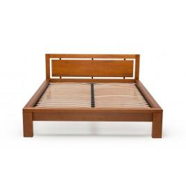 Кровать деревянная Фаджио