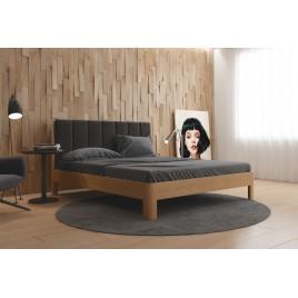 Кровать деревянная Кьянти