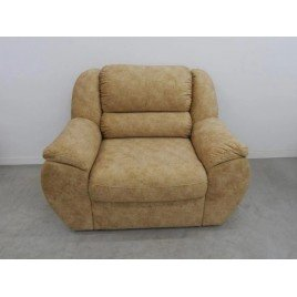 Крісло Наполі