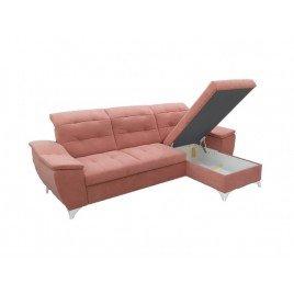 Кутовий диван Бетті