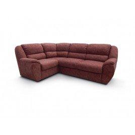 Кутовий диван Наполі