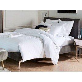 Ліжко Edison 2