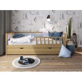 Кровать Nevis