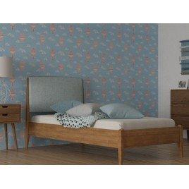 Кровать Seul 2