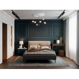 Ліжко Bremen