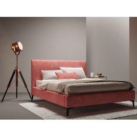 Ліжко Edison