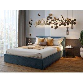 Ліжко Kioto