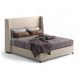 Ліжко Leon