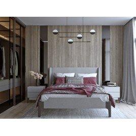 Кровать Milan