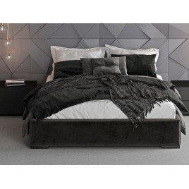 Кровать-подиум Napoli