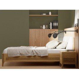 Ліжко Oslo