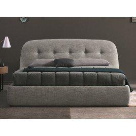 Кровать Palma