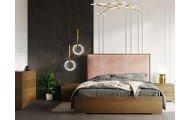 Ліжко Porto