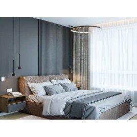 Ліжко Toronto